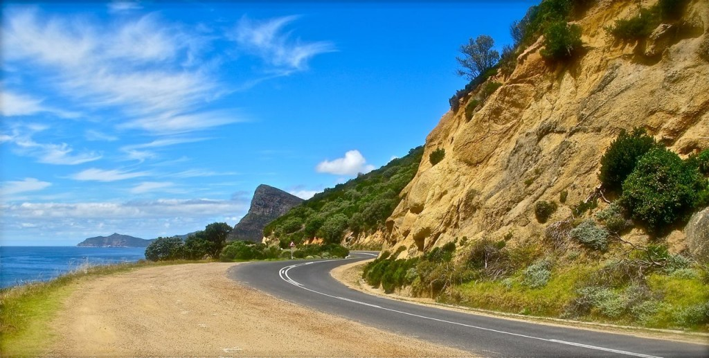 south-africa-by-the-road