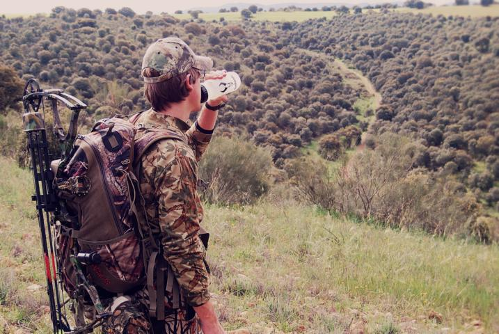 africa-hunting-backpacking